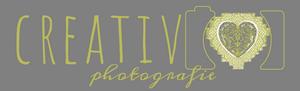 creativ herz logo
